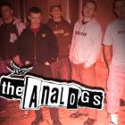 The Analogs - teksty piosenek