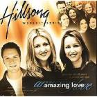 Hillsongs - teksty piosenek