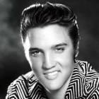 Elvis Presley - teksty piosenek