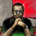 Eric Clapton - teksty piosenek