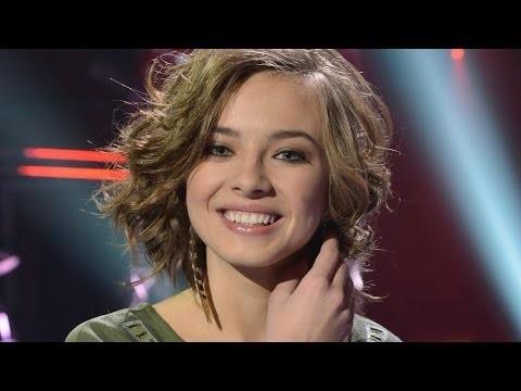 Natalia Nykiel - teksty piosenek