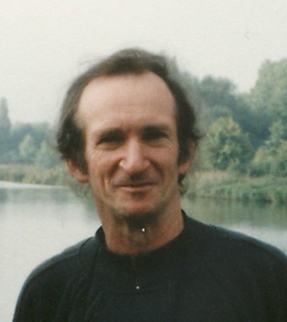 jan kaczmarek - teksty piosenek