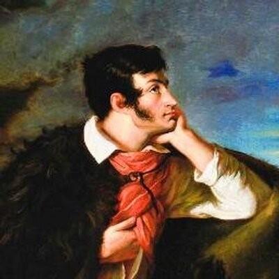 Amalia Adam Mickiewicz Wiersz Klasyka