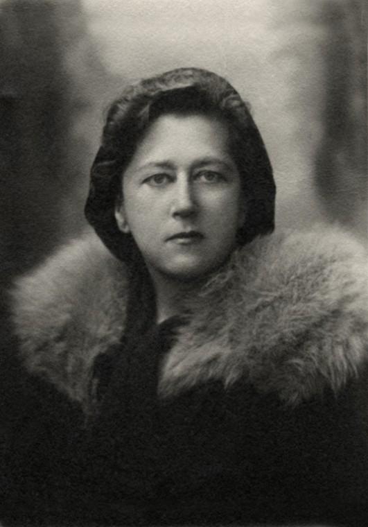 Zapomniane Pocałunki Maria Pawlikowska Jasnorzewska