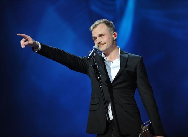Piotr Rogucki - teksty piosenek
