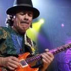 Carlos Santana - teksty piosenek