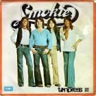 Smokie - teksty piosenek