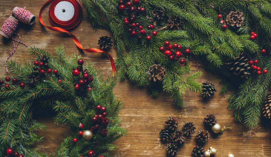 życzenia Na Boże Narodzenie Piękne życzenia I Wierszyki