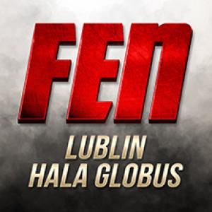 Fen Lublin