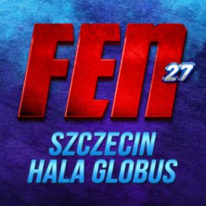 Fen 27
