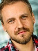 Paweł Domagała - teksty piosenek