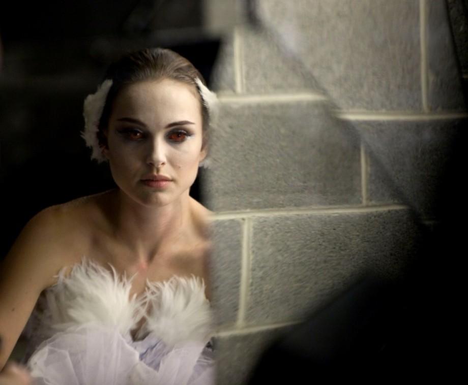 Natalie Portman będzie ujeżdżać byki